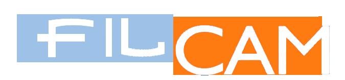 Limpieza profesional de filtros y campanas